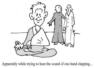 Jokes together with Fivepoints likewise Screen Bean Figures Clipart as well Chat besides Peace and quiet. on yoga cartoon